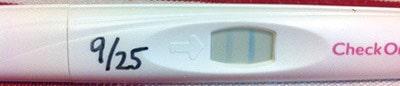 排卵検査薬_0925_低温期